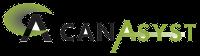 CanAsyst Ltd company