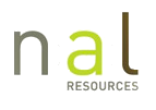 NAL Resources